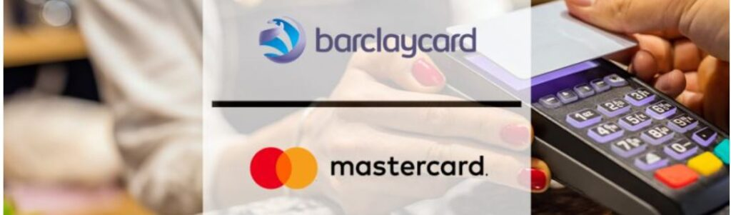 Barclaycard signs up to Mastercard's TBPS to modernise business payments