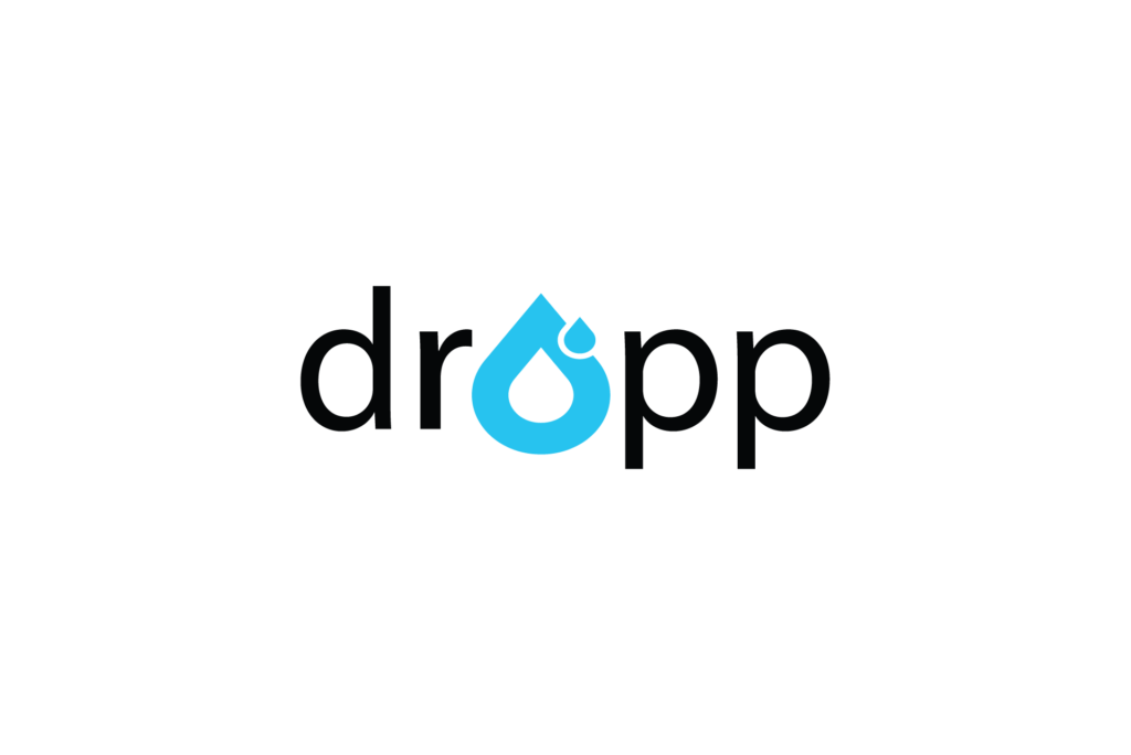 Digital micropayment service Dropp launches services